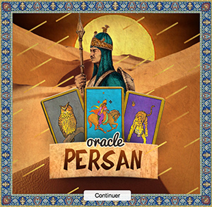 oracle-persan-indira